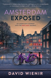 amsterdam exposed 05 A
