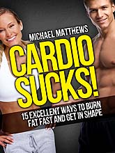Cover Design cardio1 FINALv2