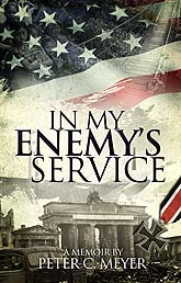 enemyservice final1 Book Cover