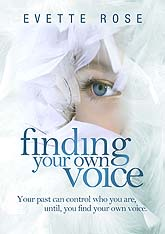 voice1b Cover Sample