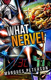 whatnerve1